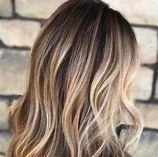 light up your brown hair with these 55 highlights