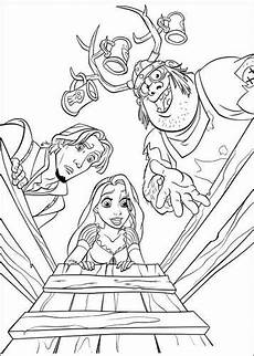 Malvorlagen Rapunzel Neu Malvorlagen Rapunzel Neu