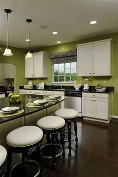 Kitchen Colors Black And White by How To Use Pantone S 2017 Color Of The Year In Your Kitchen