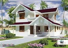 kerala model house plans with elevation kerala model house plans with elevation 1829 sqft