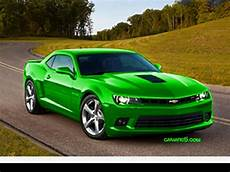 deep forest green color metallic paint camaro the expert