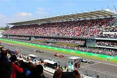 formel 1 mexiko 2018 formula 1 mexican grand prix tickets f1 experiences