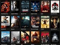 Beste Netflix Filme - de beste voor mannen op netflix alles voor de