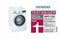 De Note Quot Gut Quot Diese Waschmaschinen 252 Berzeugen Bei