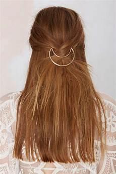 6 easy hairstyles for medium length hair makeup and blog tips eye