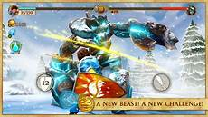 beast quest hacked cheats hacked