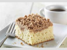 easy overnight coffee cake_image