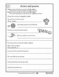 24 best images about writing worksheets for 3rd 4th and 5th grades on pinterest activities