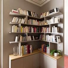 Meuble Bibliothèque D Angle Les 25 Meilleures Id 233 Es De La Cat 233 Gorie Bibliotheque D