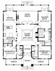 pier and beam house plans pier and beam foundation house plans