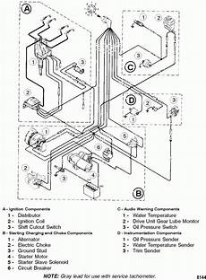 3 Liter Mercruiser Engine Diagram Automotive Parts