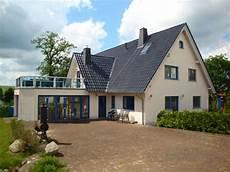 Haus Kaufen R 252 Dk Immobilien