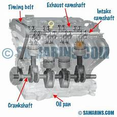 car engine repair manual 2006 ford e350 head up display timing belt problems tensioner what happens if it breaks when to replace