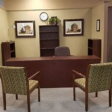 home office furniture san antonio used office furniture san antonio pre owned office furniture