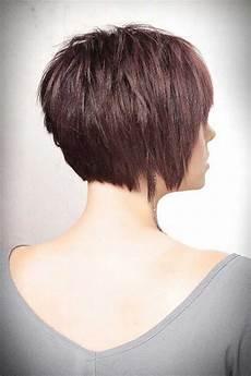 short bob hairstyles 2016 bob hairstyles 2018 short