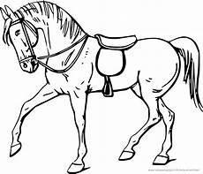 Ausmalbilder Pferde Supercoloring Ausmalbilder Pferde 04 Ausmalbilder Pferde Malvorlagen