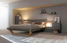 deco chambre adulte contemporaine d 233 co chambre 224 coucher design 2012 2013 gauthier