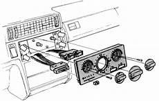 repair anti lock braking 2009 hyundai azera security system 1996 hyundai elantra how to remove blower motor 2006 10 hyundai elantra blower motor removal
