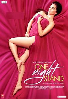 one stand 2016 free