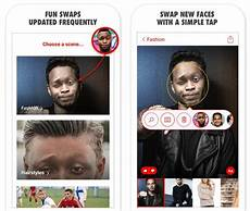 face swap app online 8 best face swap apps for android and ios 2020 techwiser