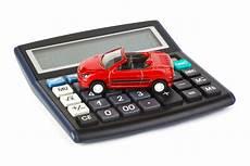 assurances pas cher assurance auto pas cher comparateur des prix en ligne