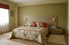 tips on choosing the right paint color for the master bedroom the practical house painting guide