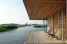 Haus Auf Wasser - wasser villa direkt im see 1 woche luxus in den