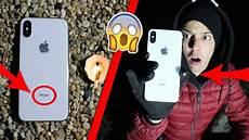 j ai trouvé un iphone j ai trouv 201 un iphone x dans un cimeti 200 re omg