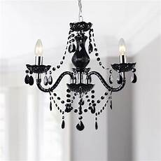 marie therese 2 3 5 ceiling light acrylic chandelier