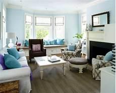 wohnzimmer beispiele farbgestaltung farbbeispiele f 252 rs wohnzimmer kr 228 ftige farbgestaltung zu hause