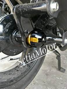 Variasi Motor Aerox by Jual Paling Murah Jalu As Roda Belakang Variasi Motor Nmax