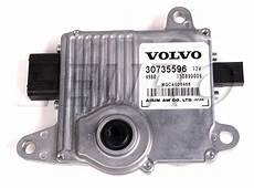 security system 2008 volvo v50 transmission control 30735596 genuine volvo transmission control module free shipping available