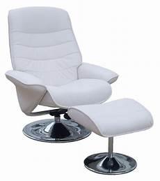 Le De Smart Bed Le Confort Version Design