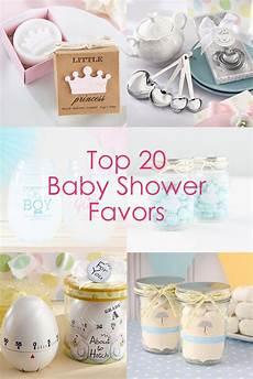 gastgeschenke baby shower planning a baby shower find the best baby shower favors