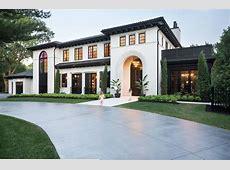 BetterDecoratingBible   Home, Interior Design, Interior