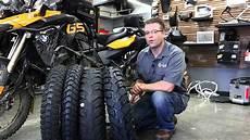 heidenau k60 scout tire 12000 mile review