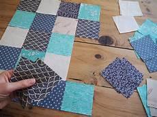 patchwork pour débutant d 233 buter au patchwork en douceur saxe