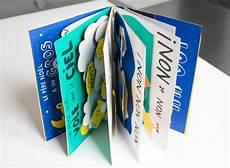 Fabriquer Un Livre Pop Up En 3d Bricolage Enfants