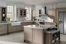 top taupe paints for your kitchen cabinets