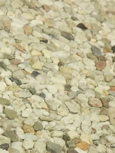 Preis Waschbetonplatten 40x40 - terrassenplatten waschbeton waschbetonplatten 40x40