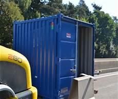 raumsysteme und container mieten kaufen priemer baumaschinen