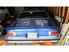 Classifieds For 1974 To 1976 Chevrolet Camaro  8 Available