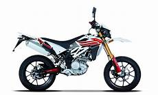 hyosung owners club xrx 125 lc supermoto enduro