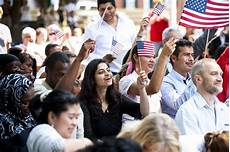frequently requested statistics immigrants and immigration in the united states