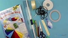 tischkarten selber basteln aus edlem papier