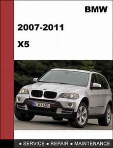 car owners manuals free downloads 2005 bmw x5 user handbook bmw x5 e70 2007 2011 service repair manual download download manu
