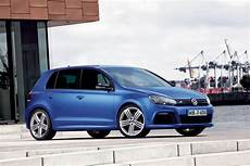 2014 Volkswagen Golf R Price Mpg