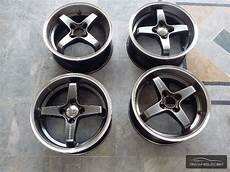 lenso 4 spokes rims for sale for sale in islamabad parts