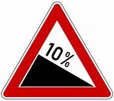 Was Müssen Sie Bei Diesem Verkehrszeichen Beachten - traffic sign road shield 183 free image on pixabay