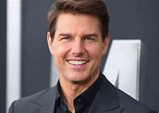 Tom Cruise Alter - tom cruise biography family net worth height weight age